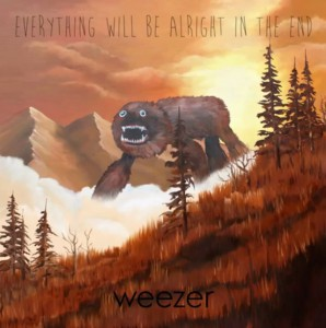 weezer_everythingwillbealrightin theend