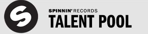 Talent_Pool_EP6
