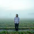 Tomo-Nakayama_500