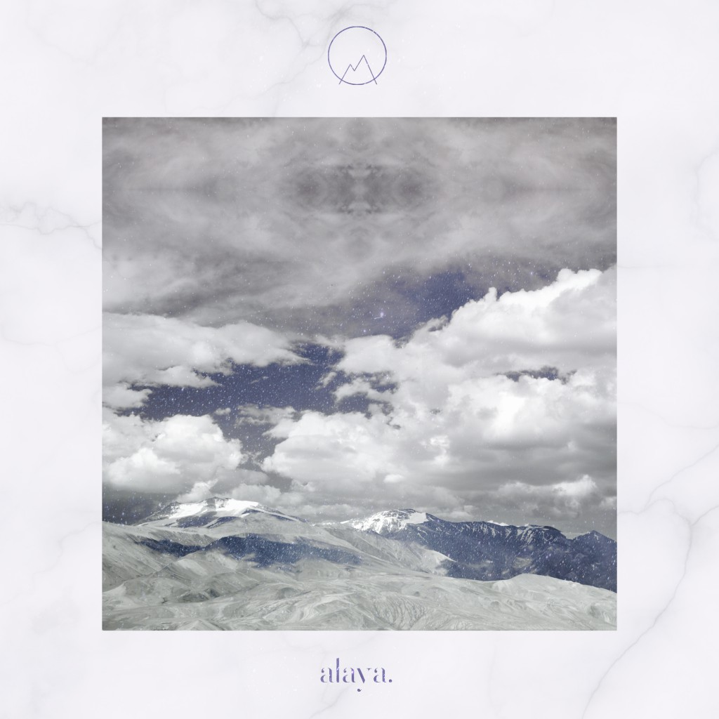 alaya_issue_01