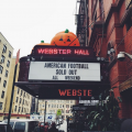 american_football_shows
