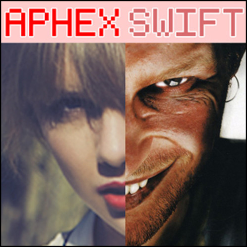 aphex_twin_taylor_swift