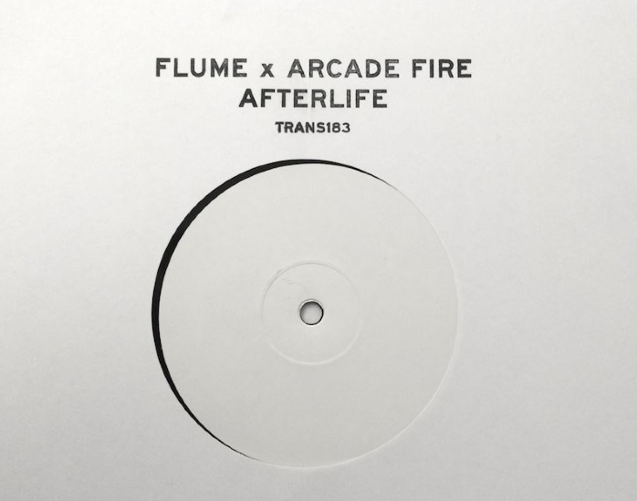 arcade-fire_afterlife_flume_remix