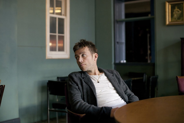 damon_albarn_icon
