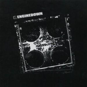 engine_down_last