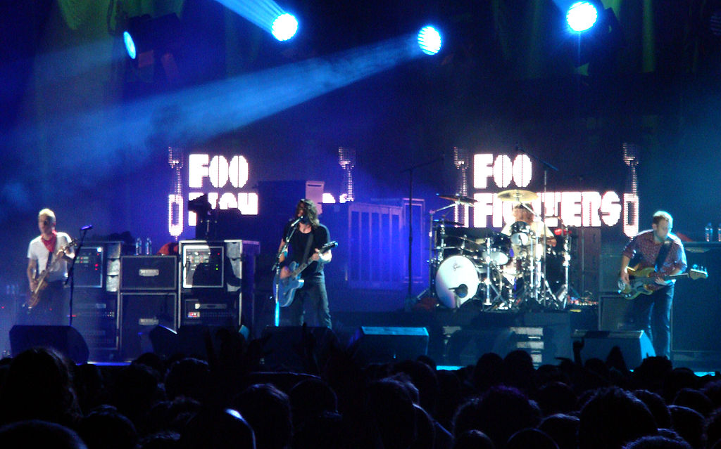 foo_fighters_icon