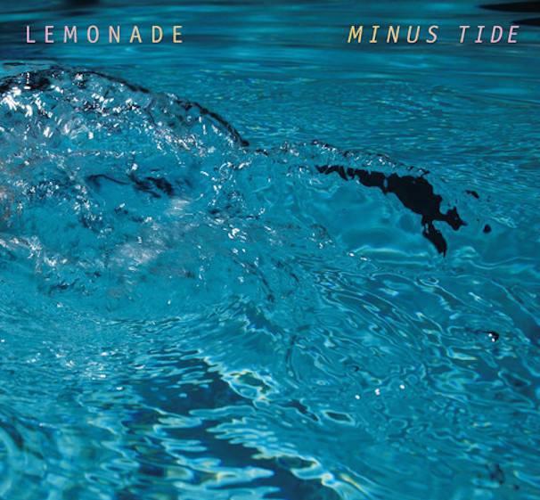 lemonade_minus_tide