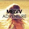 melvv_icon2