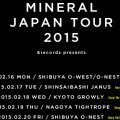mineral_tour