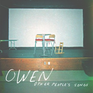 owen_other_peoples_songs_art