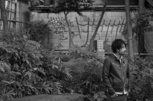 shuhei_takano_icon