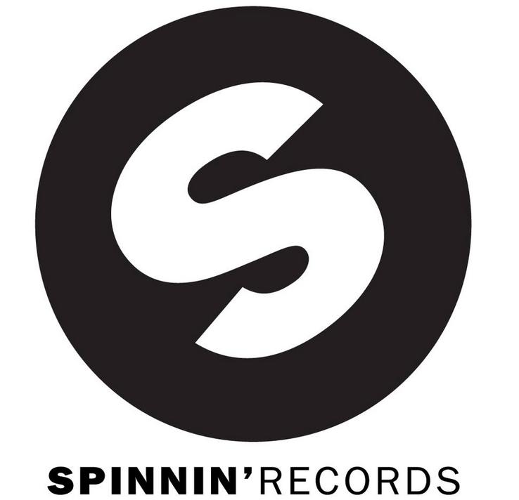 spinnin_records