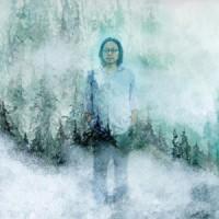tomo_nakayama_fog_on_the_lens