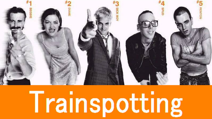 trainspotting_icon