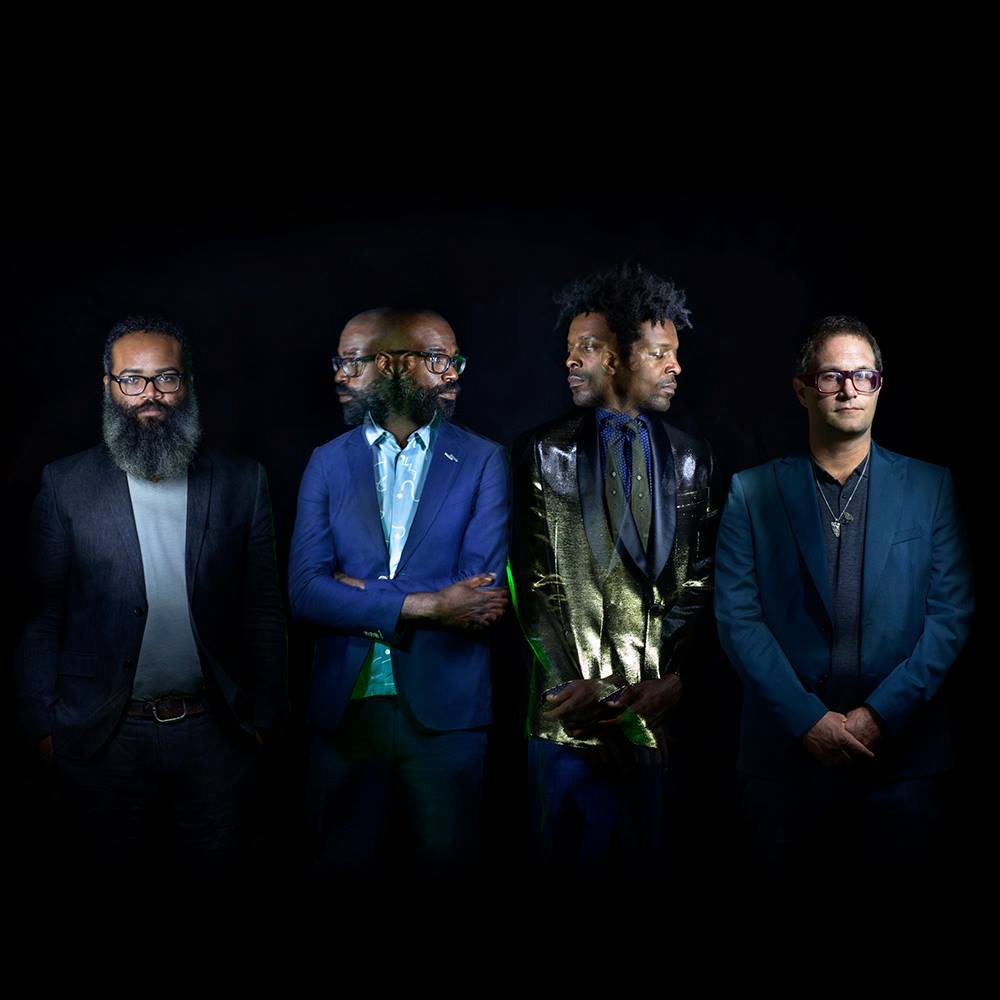 tvontheradio_icon