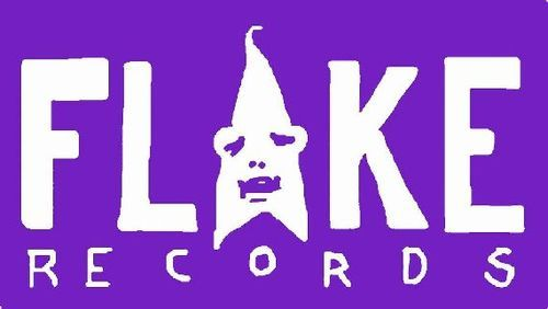FLAKE RECORDS
