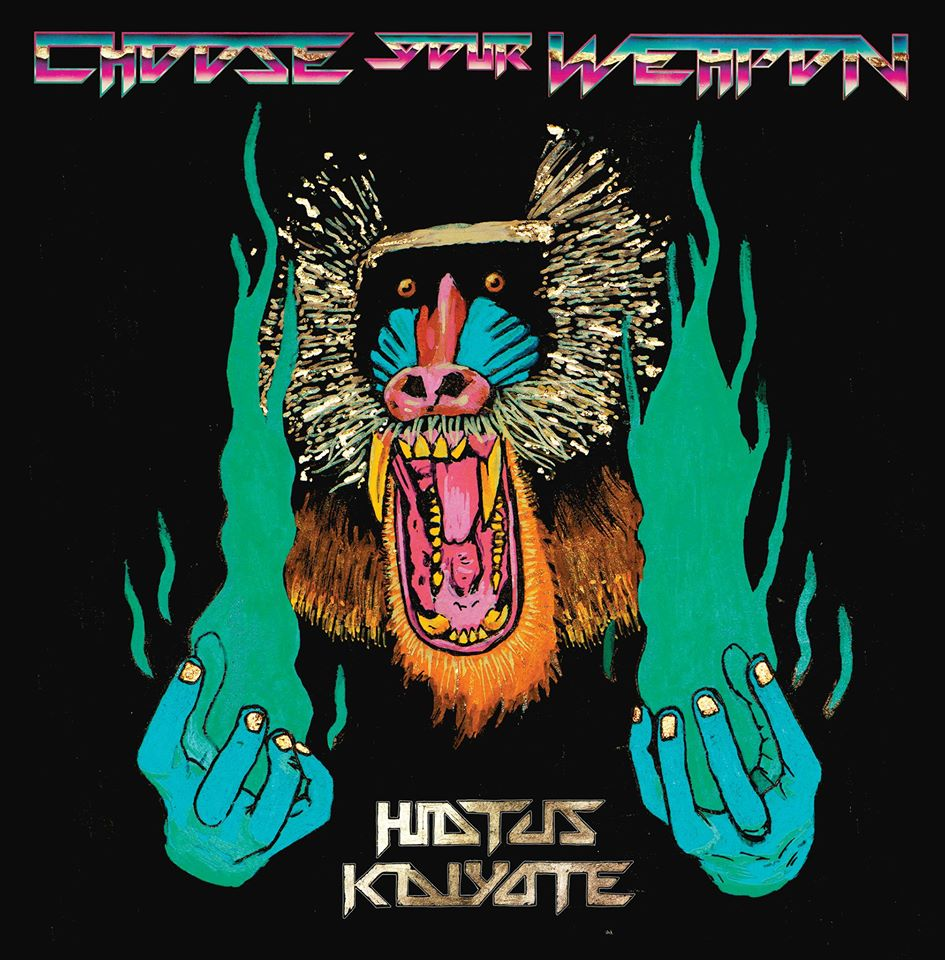 Hiatus-Kaiyote-Breathing-Underwater