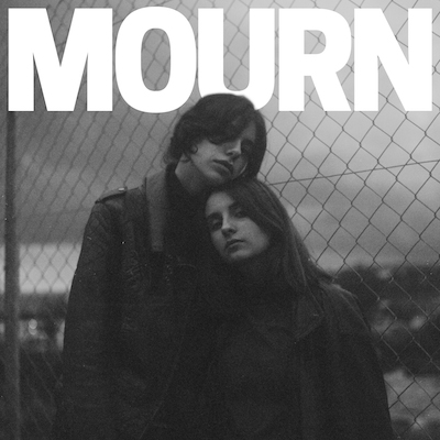 MOURN1
