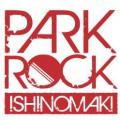 PARKROCK ISHINOMAKI