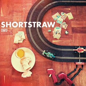 SHORTSTRAW