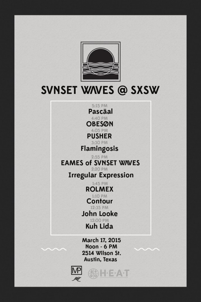 SVNSET-WAVES-sxsw