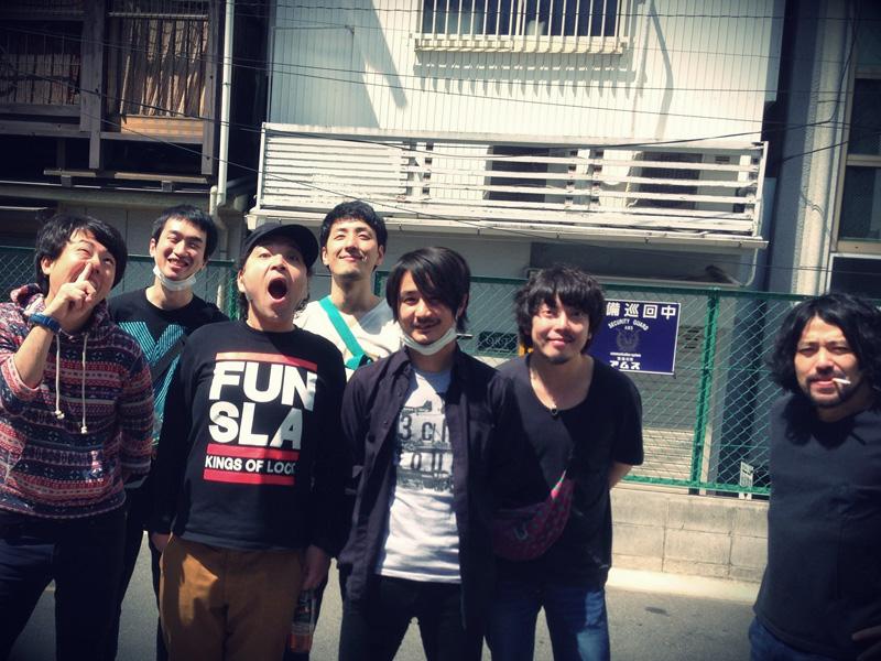 atata_yusei