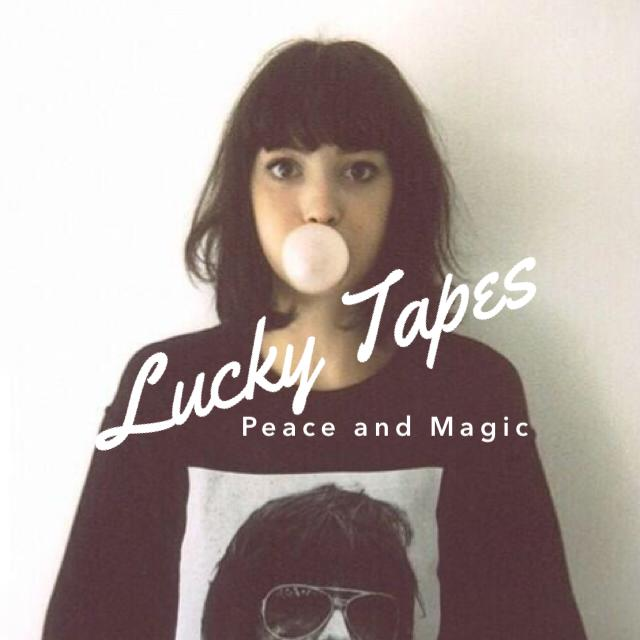 lucky-tapes-icon