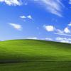 スクリーンショット(2015-04-30 9.19.08)