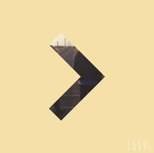LUUUL