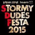 STORMY-DUDES-FESTA-20151