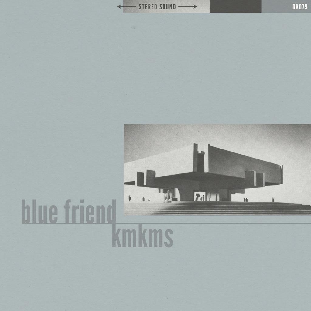 bf_kmkms_cover