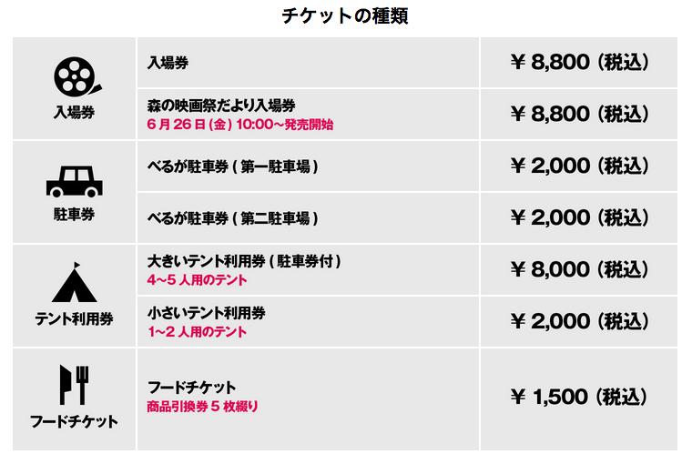 スクリーンショット(2015-06-22 12.50.28)