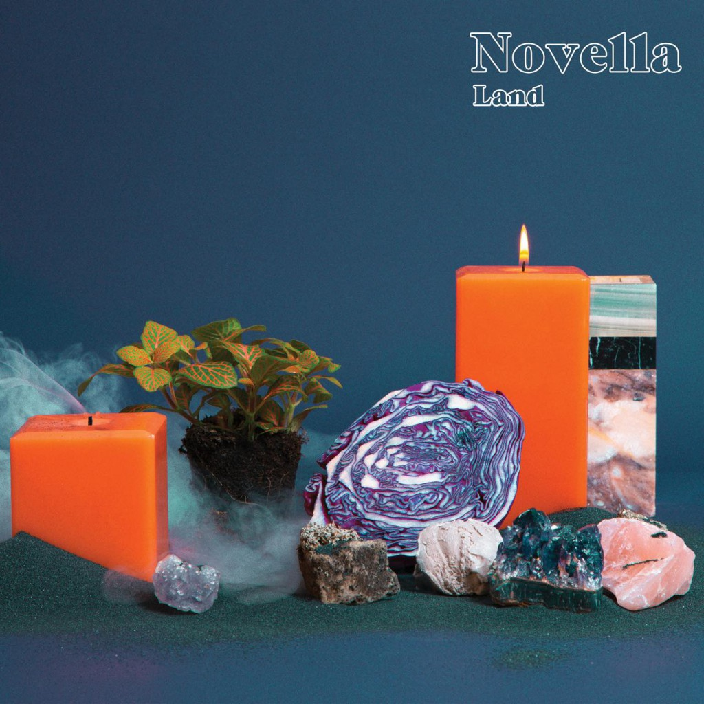 Novella_jacket