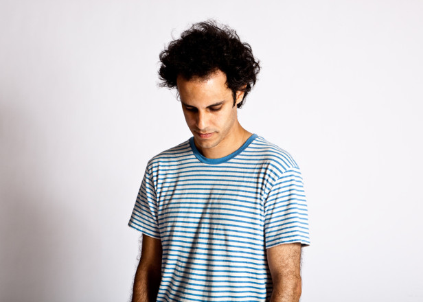 fourtet-icon