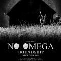 no_omega_japan