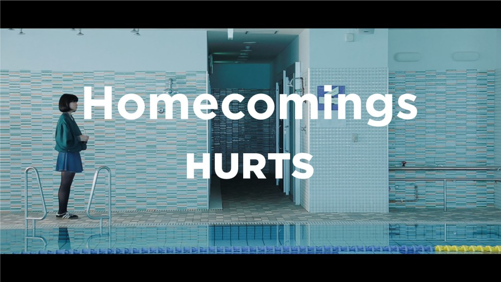Homecomings_HURTS_thumbnail