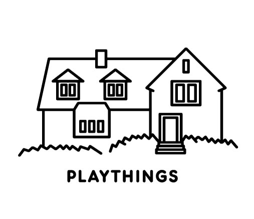 playthings_logo