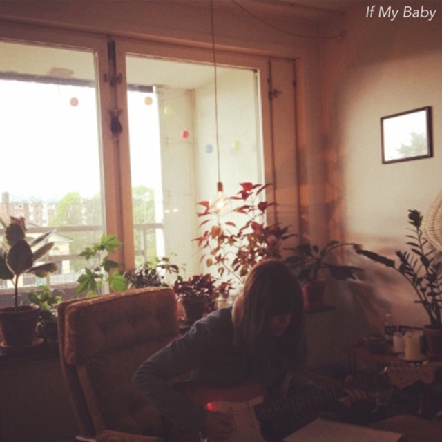 sea_lion_if_my_baby_desolate_stars_album_the_405_new_music_news_linn_osterberg