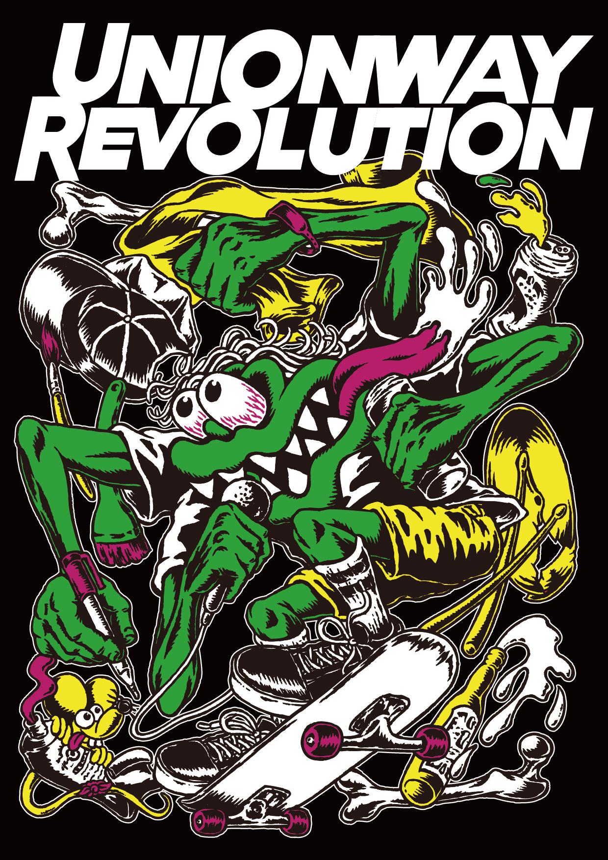 unionwayrevolution_main-01