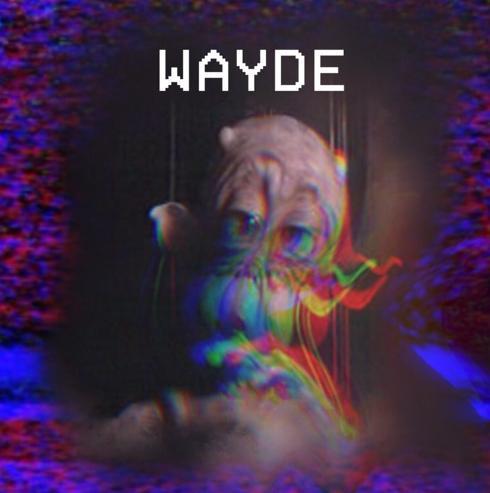wayde-1