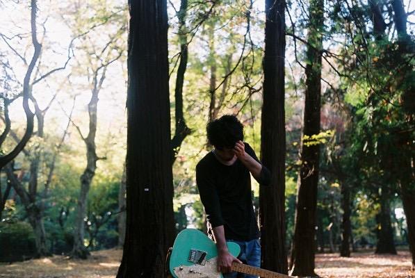 Ryo Hamamoto
