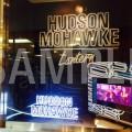 HudMo_neon