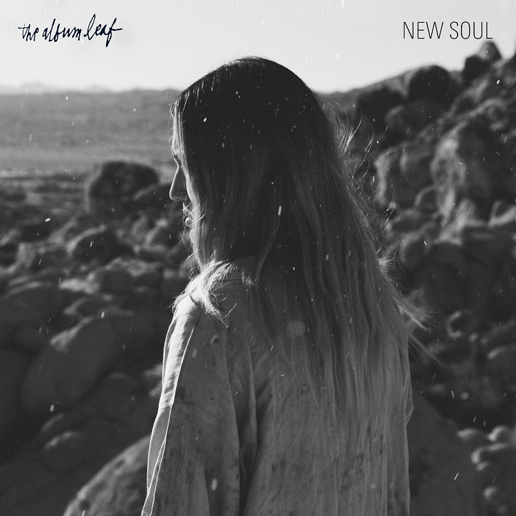 The Album Leaf_New Soul_cover
