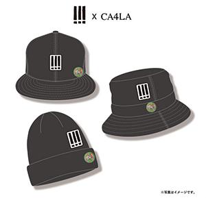 chkxca4la