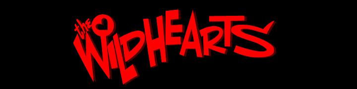 wildhearts_logo