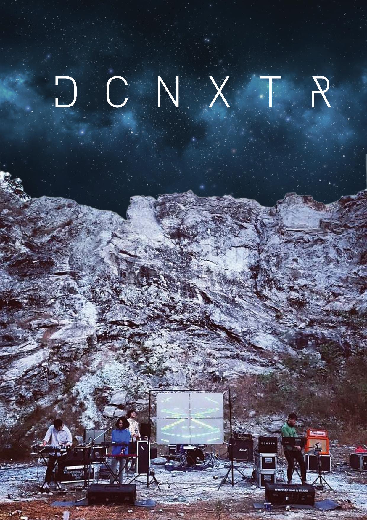 dcnxtr profile1