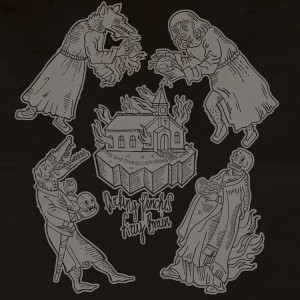 XMR115CD_cover