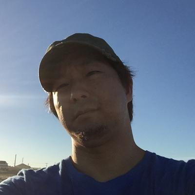 kojimatakayuki
