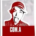 COM.Aartistpicture_lo