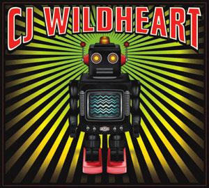 cj_robot_web